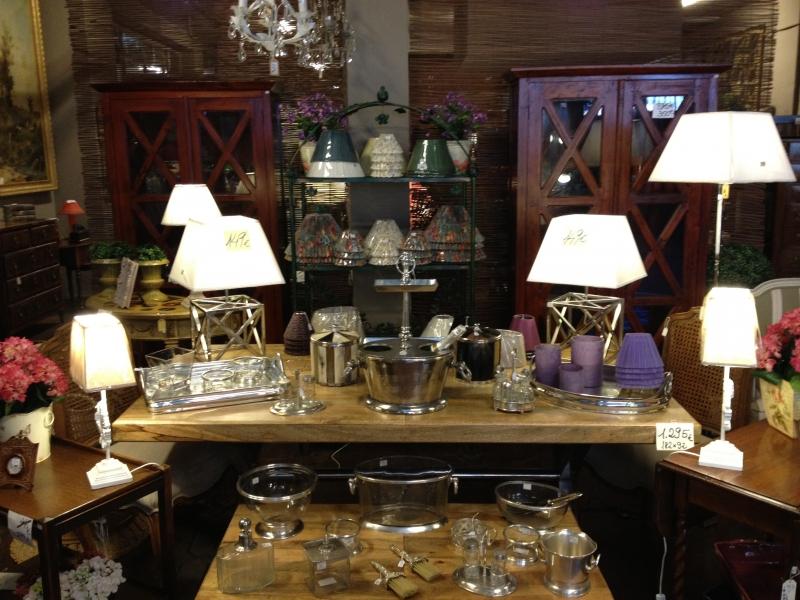 Bisuteria y regalos originales madrid - Regalo muebles en madrid ...