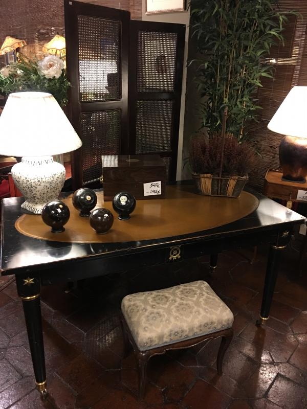 Mesas de despacho - Mesas de despacho ...