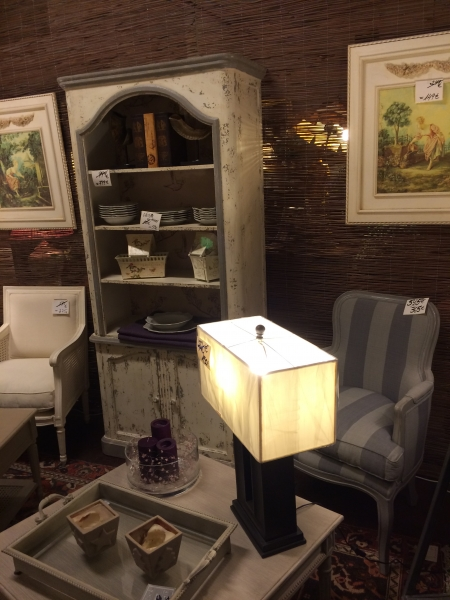 Mesas de comedor clasicas tienda de muebles antiguos for Mesas de comedor en madrid