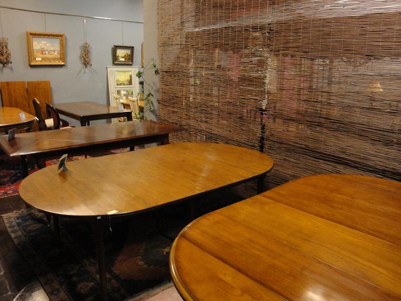 Mercadillos De Muebles : Mercadillo liquidacion de muebles antiguos en madrid