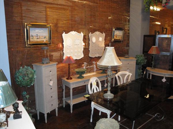26 30 de enero mercadillo de muebles madrid - Mercadillo de muebles ...