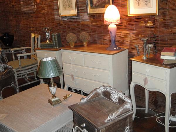 Mercadillos De Muebles : Mercadillo de muebles antiguos madrid