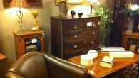 En Benezit somos especialistas en antigüedades y muebles clásicos desde que empezamos en 1975. Nuestras especialidades son las mesas de comedor clásicas fabricadas con las mejores maderas como caoba, nogal […]