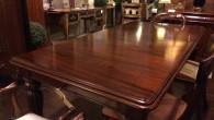 Nuestras Mesas de Comedor: Pinche en la foto para agrandar En Benezit decoración vendemos mesas de comedor clásicas tanto extensibles como fijas desde hace más de 30 años. En nuestra […]