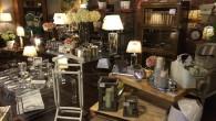 Con motivo de una renovación total de nuestra tienda de la calle Castillo Piñeiro 8 de Madrid, vamos a realizar una liquidación total de nuestros muebles. En nuestra tienda de […]